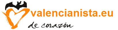Valencianista.eu